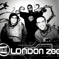 Dabbla from LDZ Zoo Interview