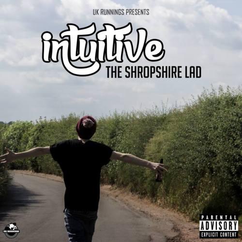 intuitive - shropshire lad 500